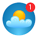 Download Weather today - Weather Forecast Apps 2019 APK