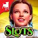 Download Wizard of Oz Free Slots Casino APK