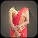 Download Women Traditional Dresses APK