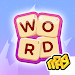 Download Wordzee! APK