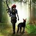 Download Zombie Hunter Sniper: Apocalypse Shooting Games APK
