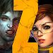 Download Zero City: Zombie Shelter Survival APK
