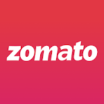 Download Zomato - Restaurant Finder and Food Delivery App APK