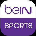 Download beIN SPORTS APK