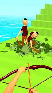 Download Archer Hero 3D APK