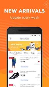 Download KiKUU: Online Shopping Mall APK