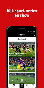 Download BD - Nieuws, Sport, Regio & Entertainment APK