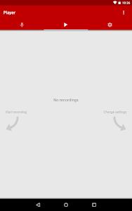 Download Voice Recorder Pro APK