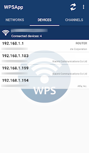 Download WPSApp APK
