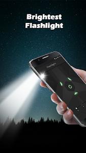 Download Super Bright LED Flashlight APK