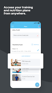 Download FitNat Coaching APK