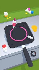 Download Pancake Art APK