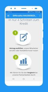 Download DlfKredite MAXXKREDIT Partner APK