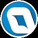 Download iOrder Enterprise APK