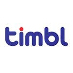 Download timbl broadband APK