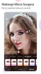 Download Likee - Formerly LIKE Video APK