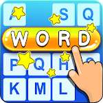 Download word search - find word game offline APK